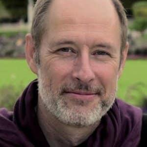 Robert De Quelen